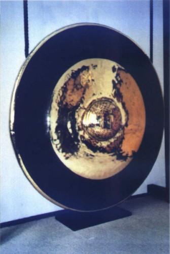 gong_175_2