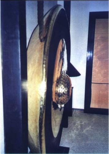 gong_175_3